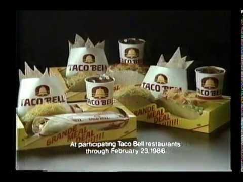 Retro Commercials Vol 26  1985