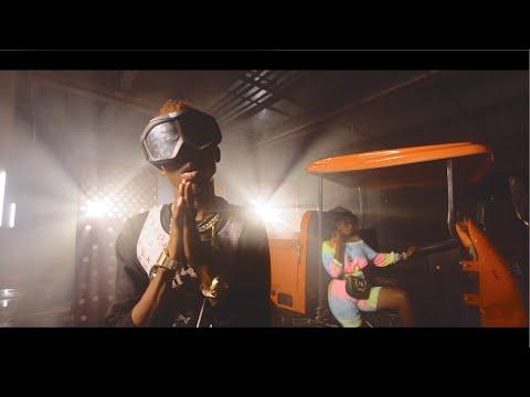 Yo Maps - I'm Sorry (Official Music Video)