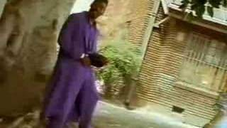 Watch Big Daddy Kane Cause I Can Do It Right video