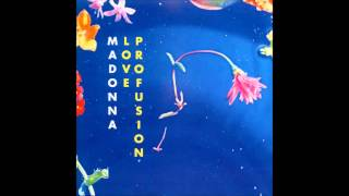 Madonna - Love Profusion (Ralphi Rosario Big Room Dub)