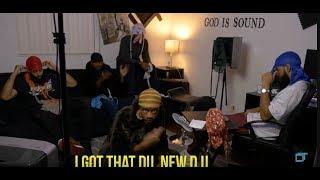 Dormtainment-Duice (yo gotti juice) ft. 4Yall I DT Parody
