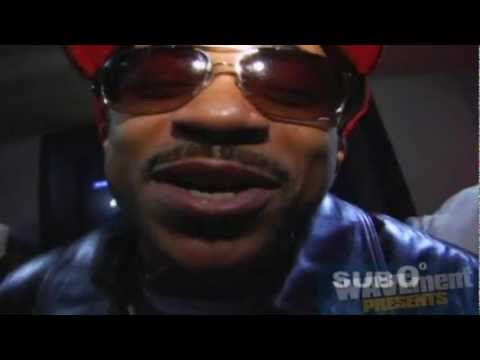 Max B - Who We Are (Official Video)
