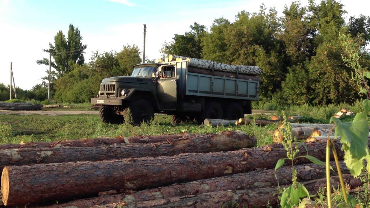 Самосвал сельхозникГАЗ-САЗ-2505-10 ГАЗ-33104 ВАЛДАЙ 2010 г 700 тыс .