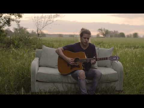 #SofáSessions Ed Sheeran (Perfect) by Santiago Saez