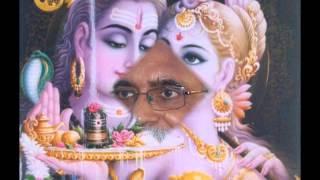 NAMAMI BHAKTA VATSALAM - SRI RAMA STUTI BY SAGE ATRI