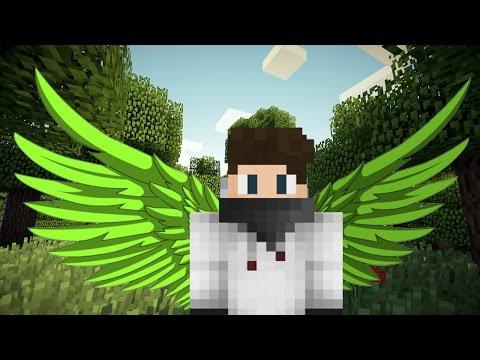Sezon 6 Minecraft Modlu Survival Multi Bölüm 1