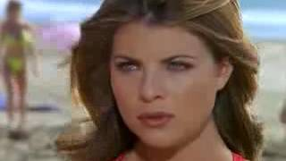 Baywatch Nights 1x16   Curator
