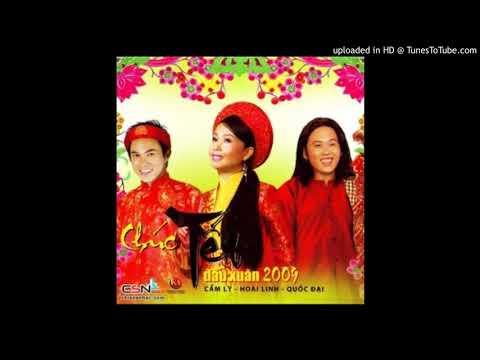 Trai Tai Gai Sac - Cam Ly_ Hoai Linh [128kbps_MP3]
