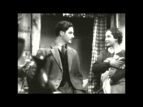 The 39 Steps 1935 1080p from YouTube · Duration:  1 hour 26 minutes 20 seconds