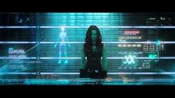 Guardians of the Galaxy 2014 Gardienii galaxiei online subtitrat