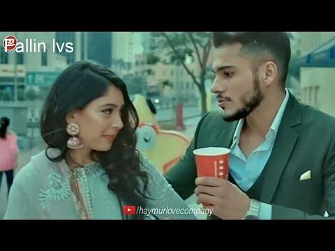 Tujhe Yaad Na Meri Aaye video song