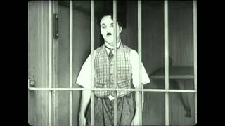 Video The Lion's Cage (Charlie Chaplin), Music Composed by Colin Bruce download MP3, 3GP, MP4, WEBM, AVI, FLV April 2018