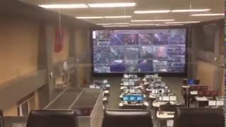 видео Штрафы ГИБДД онлайн