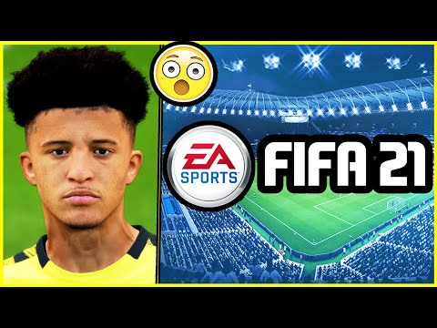 6 THINGS WE ALREADY KNOW ABOUT FIFA 21 - Trailer & Reveal, Release Date, Free On PS5 & More #1