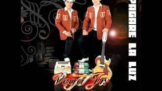 La Misma Cancion-Los Hermanos Vega Jr.wmv