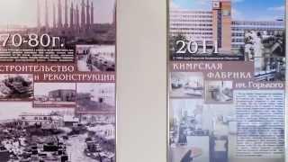 видео Респиратор ШБ-1 Лепесток-200