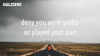 ADGRMS & Jackswan - Runaway (Lyrics)