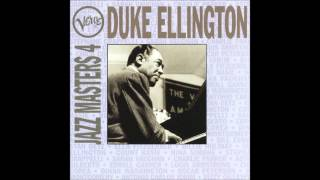 Duke Ellington - Loveless Love