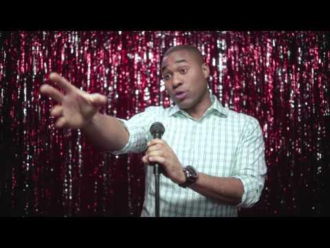 The KIT KAT Chunky Challenge -- Karaoke