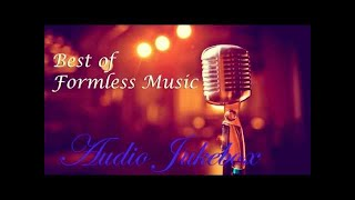 Best Of Bollywood Unplugged Songs | NonStop Hindi