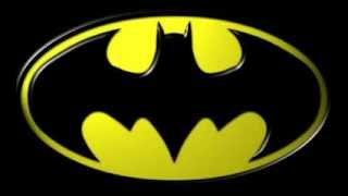 Baixar Another Universe Store Radio Commercial 1989 (Batman)