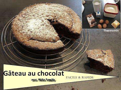 ❥recette-[05]-.:.-gâteau-au-chocolat--trés-facile-et-rapide-.:.-thermomix