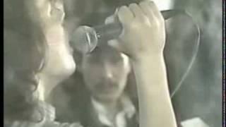 Смотреть клип Анонс - Капитаны