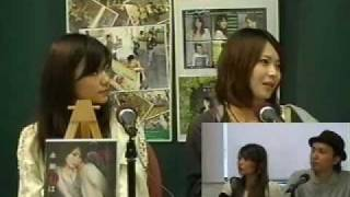 NE=Talking 9月16日放送分 ダイジェスト 永瀬はるか 動画 16