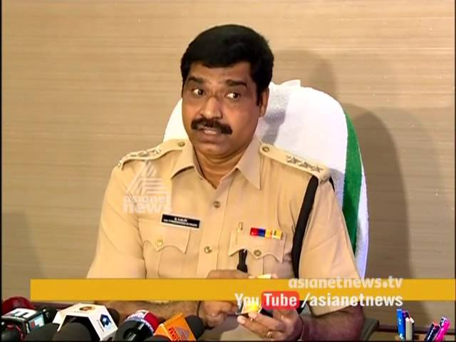 One arrested for Fake credit card fraud  FIR 3 Aug 2016