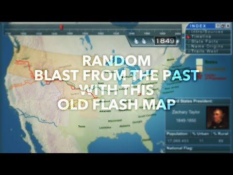 Buffalo Bill from YouTube · Duration:  1 minutes 36 seconds