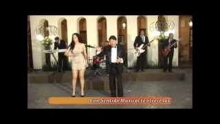 """"""" Hoy Te COnfieso """" Los Terricolas De Naylet Beatriz"""