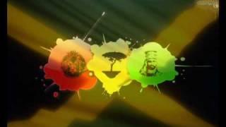 2010 Reggae Love ♥  Song riddim vol .2  - Jah cure - Alaine - Pressure  & More
