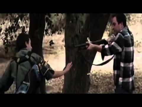 Apocalypse Zombie Pelicula Completa En Español 2015