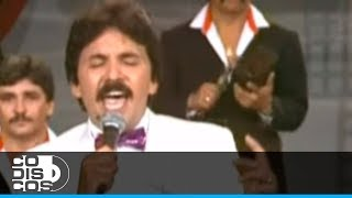 El Parrandón, Rafael Orozco Con El Binomio De Oro - Video Oficial