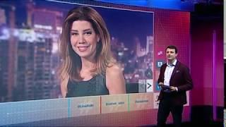 بي_بي_سي_ترندينغ: #مين_بعد_ما_ترشح في الانتخابات النيابية في #لبنان