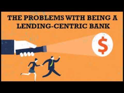 Himalayan Bank Subidha loan