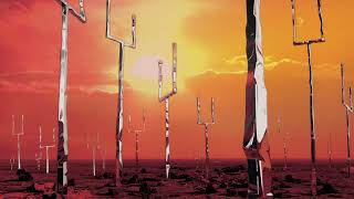 Muse - Megalomania (XX Anniversary RemiXX) [Official Audio]