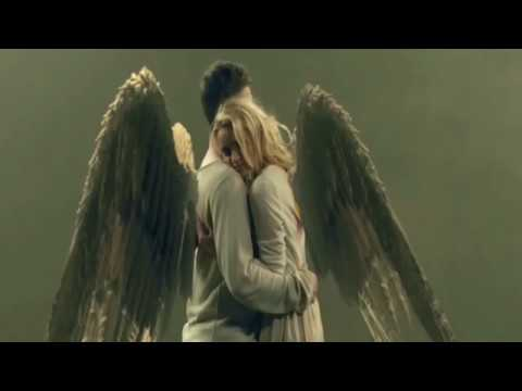 Zayn Malik Ft. Rihanna _  I Need An Angel