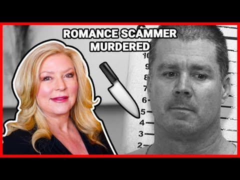 7 Simple Ways to Spot Scammers Online | Dating Advice for Women by Mat Boggs from YouTube · Duration:  8 minutes 15 seconds