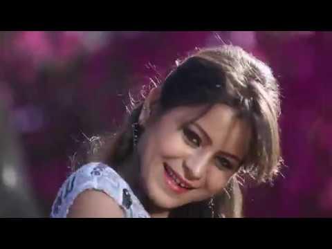 Dil Deti Hai To De Warna Shor Tamam Kar Dunga  | (OFFICIAL VIDEO SONG BY BADRI VISHAL)