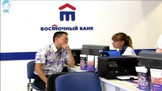 В России подешевели потребительские кредиты. Средние выплаты по займам обходятся на 1,5% дешевле(, 2016-08-24T09:52:19.000Z)