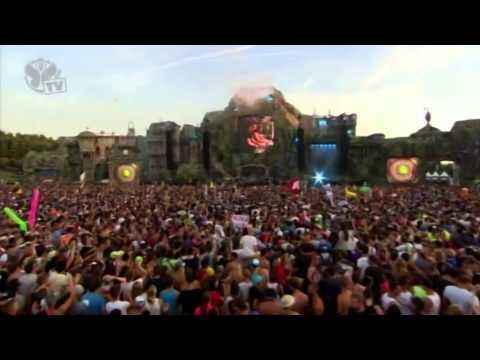 DJ Kiya Kiya He Remix