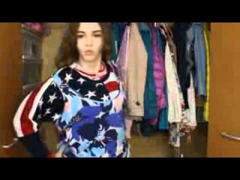 Марьяна Ро*Вызов Принят*удалённое видео - YouTube