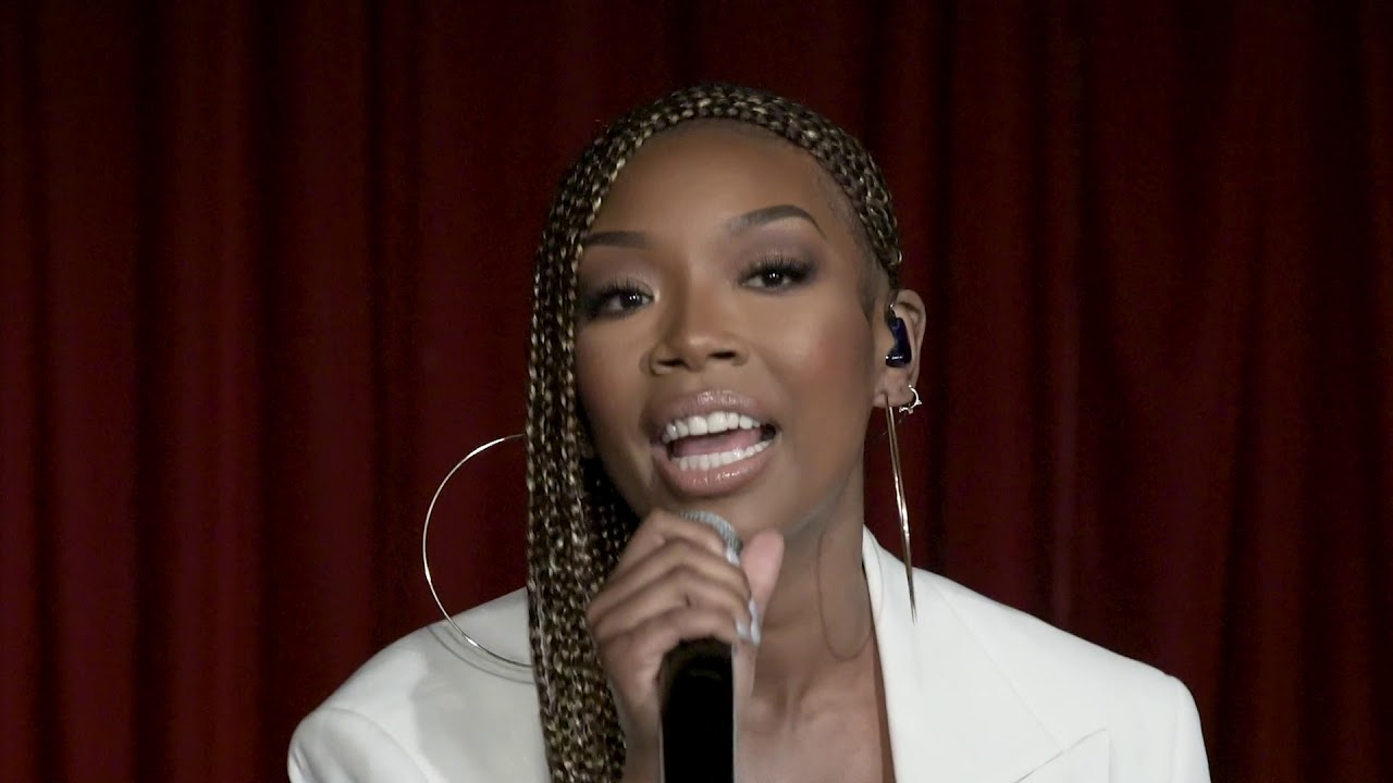 Brandy Census 2020 performance