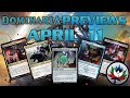 Dominaria Spoilers: In Bolas's Clutches, Aryel, Knight of Windgrace, Lich's Mastery, and more – MTG!