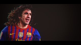 Download Video Carles Puyol ● Best Defending Skills ever MP3 3GP MP4