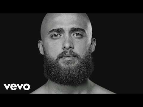 Gabriel Iglesias - Pedra