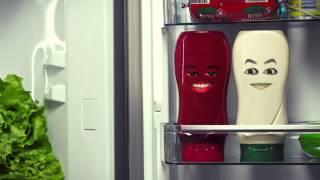 Mutfaktakiler - Hava Durumu
