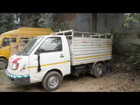 Ashok Leyland Dost for Sale