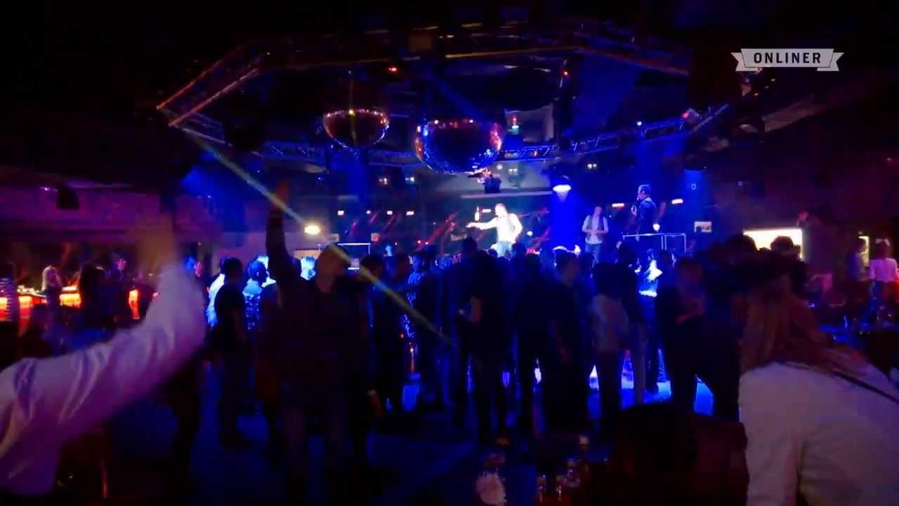 На раене ночной клуб клуб для полных мужчин
